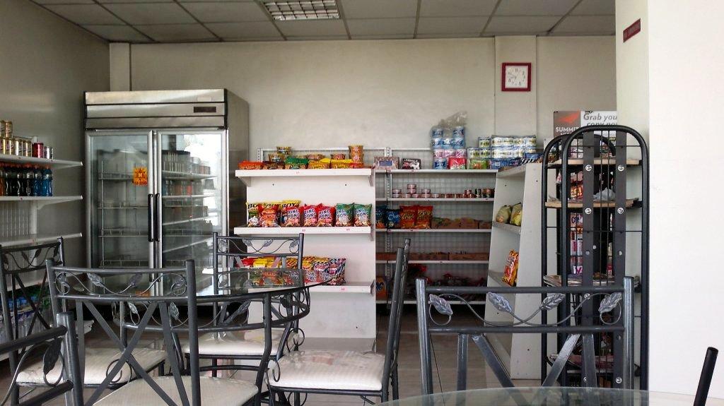 Calamba Coffee Shop
